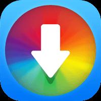 تحميل تطبيق Appvn [مهكر بدون اعلانات + APK] للاندرويد