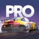 لعبة Drift Max Pro مهكره