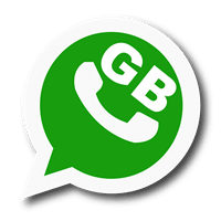 تحميل GBWhatsApp – تطبيق واتساب جي بي [اخر اصدار + APK] للاندرويد
