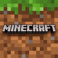 تحميل Minecraft 1.16.100.59  – لعبة ماين كرافت مهكرة للاندرويد