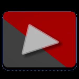 تحميل تطبيق elMubashir Tv [اخر اصدار + APK] للاندرويد