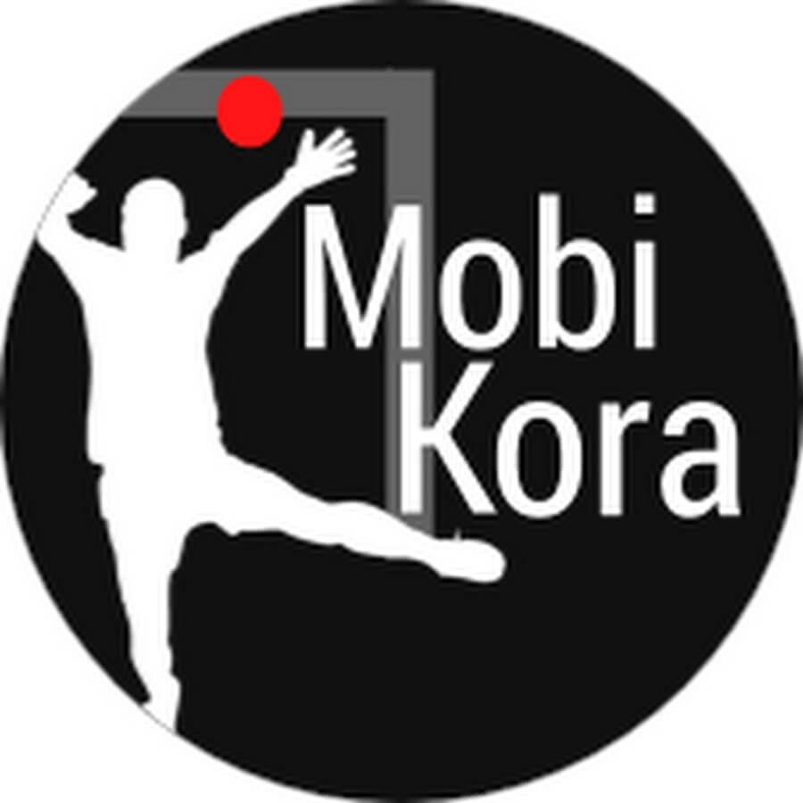 تحميل MobiKora – تطبيق موبي كورة [اخر اصدار + APK] للاندرويد