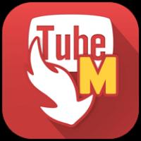 تحميل TubeMate – تطبيق تيوب ميت [اخر اصدار + APK] للاندرويد