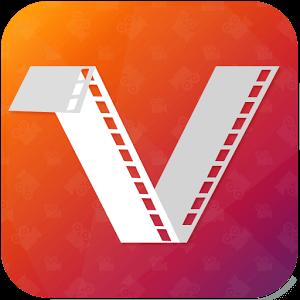 تحميل Vidmate – تطبيق فيد ميت [اخر اصدار + APK] للاندرويد