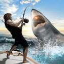 تحميل لعبة Monster Fishing 2020 مهكرة للاندرويد