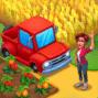 تحميل لعبة Farmscapes مهكرة للاندرويد