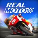 تحميل لعبة Real Moto مهكرة اخر اصدار