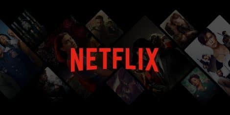 تحميل نتفلکس مهكر Netflix Premium للاندرويد