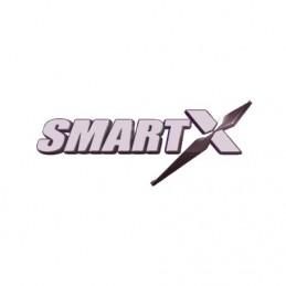 تحميل تطبيق Smart X للاندرويد اخر اصدار