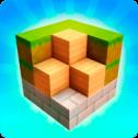 تحميل لعبة Block Craft 3D مهكرة للاندرويد