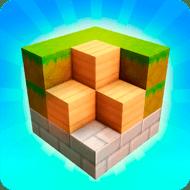تحميل Block Craft 3D 2.13.13 مهكرة اخر اصدار للاندرويد