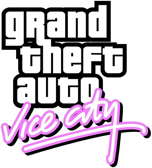 تحميل لعبة GTA Vice City مهكرة اخر اصدار للاندرويد