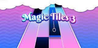 تحميل Magic Tiles 3 8.058.006 مهكرة اخر اصدار للاندرويد