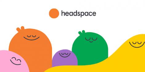 تحميل تطبيق Headspace: Meditation & Sleep المدفوع اخر اصدار للاندرويد