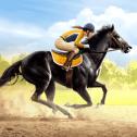 تحميل Rival Stars Horse Racing مهكرة للاندرويد