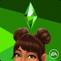 تحميل لعبة The Sims Mobile مهكرة للاندرويد
