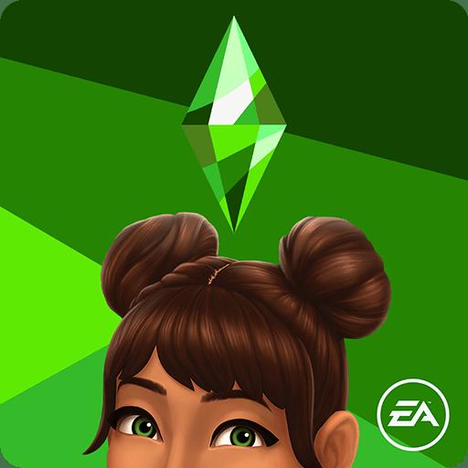 تحميل The Sims Mobile 28.0.0.120987 مهكرة اخر اصدار للاندرويد