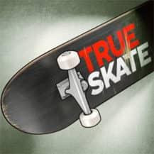 تحميل True Skate 2.3.1 مهكرة اخر اصدار للاندرويد