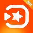 VivaVideo Pro
