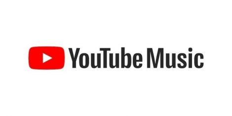 تحميل تطبيق يوتيوب ميوزك YouTube Music مهكر اخر اصدار للاندرويد
