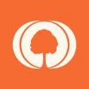 تطبيق MyHeritage Pro مهكر