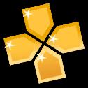 محاكي PPSSPP Gold