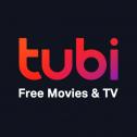 تحميل تطبيق Tubi TV مهكر للاندرويد اخر اصدار