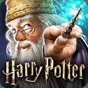 تحميل لعبة Harry Potter: Hogwarts Mystery 3.6.0 مهكرة اخر اصدار للاندرويد