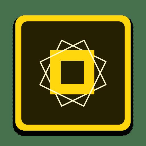 تحميل تطبيق Adobe Spark Post مهكر اخر اصدار للاندرويد