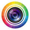 تحميل تطبيق PhotoDirector مهكر اخر اصدار للاندرويد