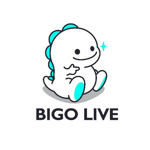 تحميل تطبيق Bigo Live مهكر اخر اصدار للاندرويد