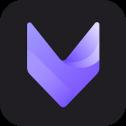 تحميل تطبيق VivaCut مهكر اخر اصدار للاندرويد