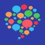 تحميل تطبيق HelloTalk مهكر اخر اصدار للاندرويد