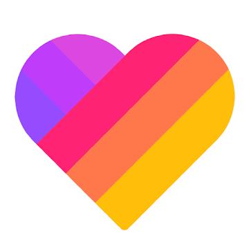تحميل تطبيق Likee مهكر اخر اصدار للاندرويد