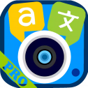 تحميل تطبيق Photo Translator مهكر اخر اصدار للاندرويد