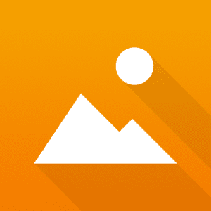 تحميل تطبيق Simple Gallery Pro مهكر اخر اصدار للاندرويد