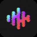 تحميل تطبيق Tempo مهكر اخر اصدار للاندرويد