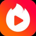 تحميل تطبيق Vigo Video مهكر اخر اصدار للاندرويد