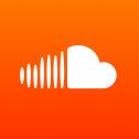 تحميل تطبيق SoundCloud مهكر اخر اصدار للاندرويد