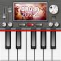تحميل تطبيق ORG 2022 مهكر اخر اصدار للاندرويد