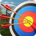 تحميل Archery Master 3D مهكرة اخر اصدار للاندرويد