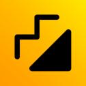 تحميل تطبيق MOJ مهكر اخر اصدار للاندرويد