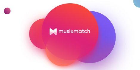 تحميل تطبيق Musixmatch – Lyrics Music مهكر اخر اصدار للاندرويد