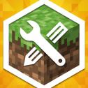 تحميل تطبيق AddOns Maker for Minecraft PE مهكر اخر اصدار للاندرويد