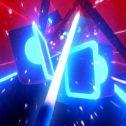 تحميل لعبة Beat Blade: Dash Dance 2.5.5 مهكرة اخر اصدار للاندرويد