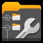 تحميل تطبيق X-plore File Manager مهكر اخر اصدار للاندرويد