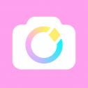 تحميل تطبيق بيوتي كام BeautyCam مهكر اخر اصدار للاندرويد