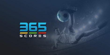تحميل تطبيق 365Scores المدفوع اخر اصدار للاندرويد