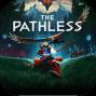 تحميل لعبة The Pathless اخر اصدار للاندرويد