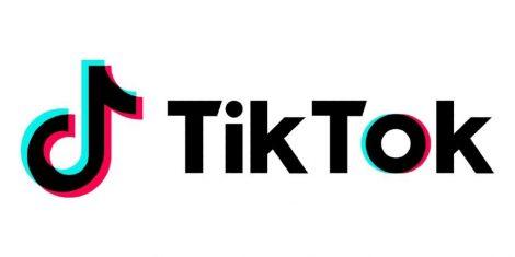 تحميل تطبيق تيك توك TikTok مهكر اخر اصدار للاندرويد